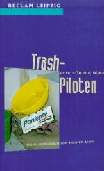 Trash Piloten