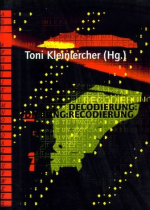 Decodierung, Recodierung