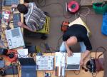 Elektrokonferenz 6.0