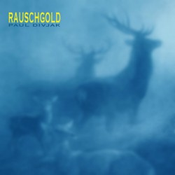 Rauschgold - CD Cover