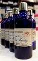 Eau Majesty Bottle