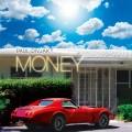 Money EP - CD Cover