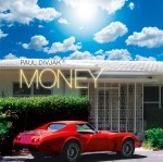 Money EP - CD Cover