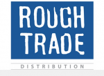 rough trade logo