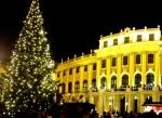 Weihnachtsmarkt Schönbrunn ©Paul Divjak