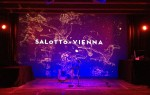 Salotto Vienna