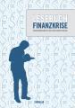 Cover Lesebuch Finanzkrise