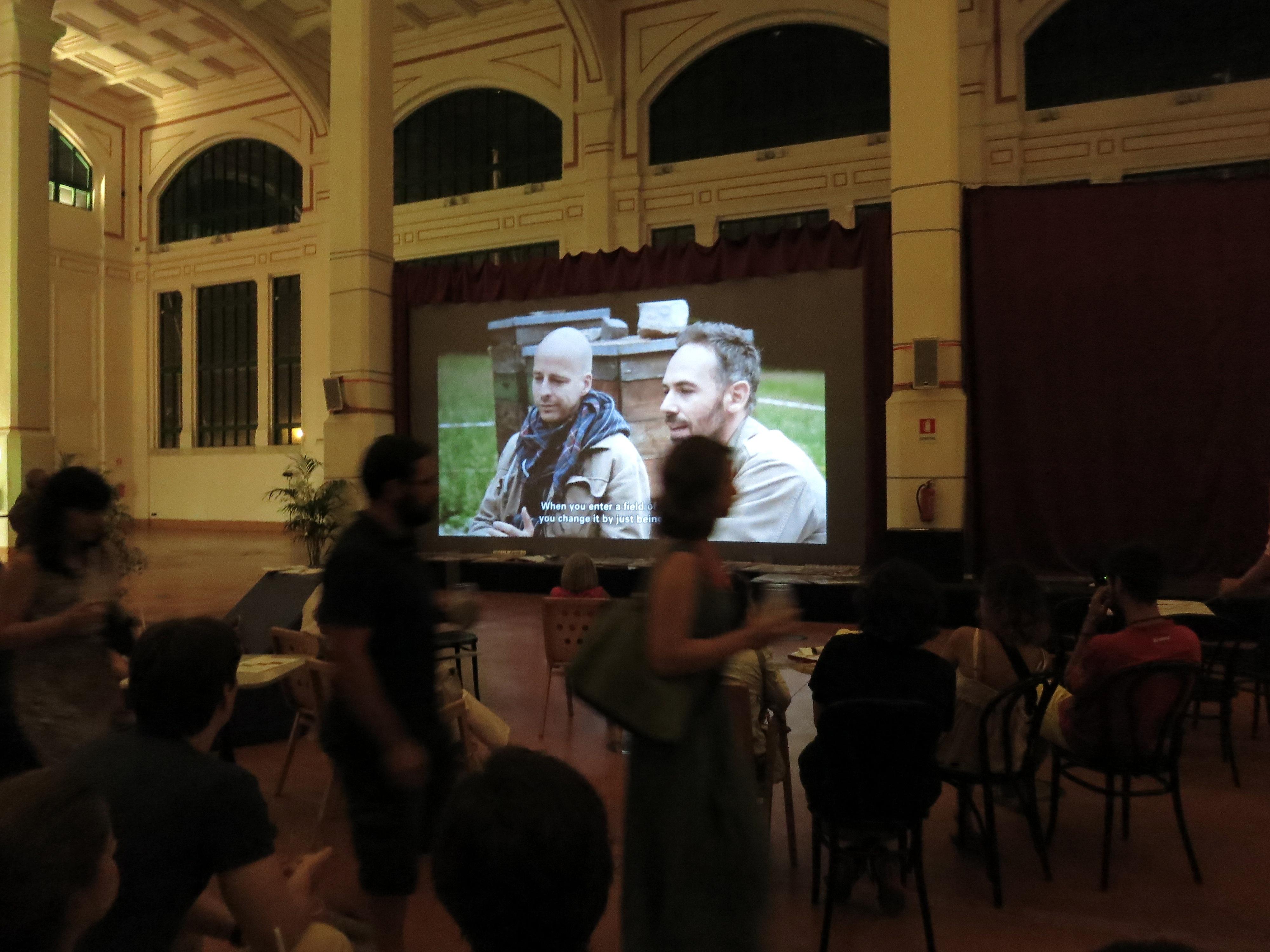 Salotto Viennese Trieste.Paul Divjak Music