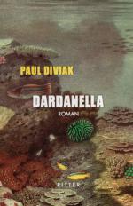 Cover.Dardanella